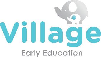 village_education_logo